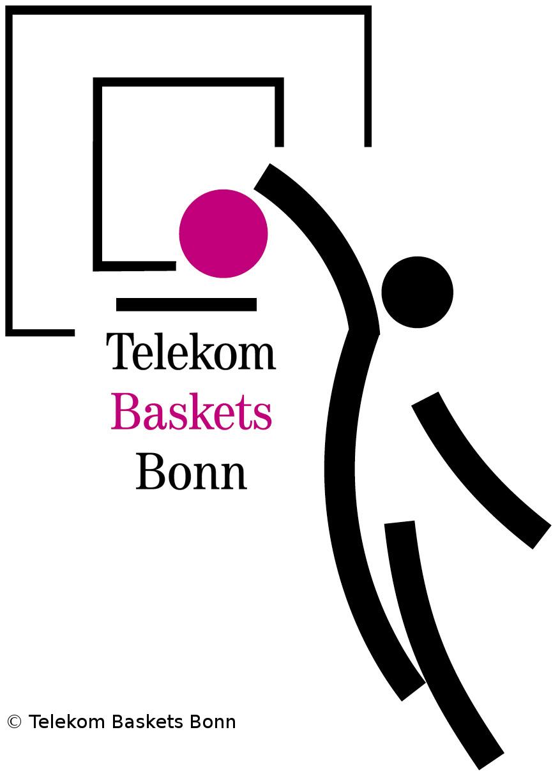 Bonner NBBL Team ungeschlagen in der Qualifikation