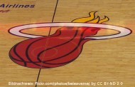Bahnt sich zwischen den Grizzlies und Miami Heat ein Trade an?