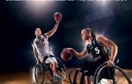 Auszeichnung für Rollstuhl-Basketballerinnen