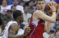 LA Clippers wollen neue Spielstätte