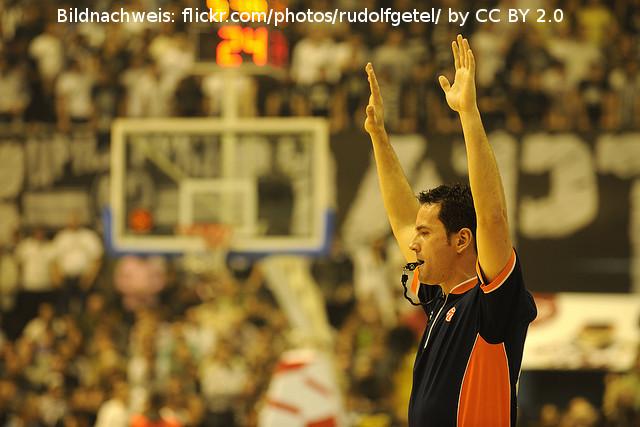 Euroleague wartet noch auf den Deutschen Meister