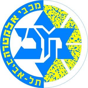 Logo MACCABI ELECTRA TEL AVIV