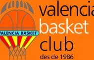 Jon Stefansson bleibt in Valencia