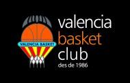 Ausfall bei Valencia
