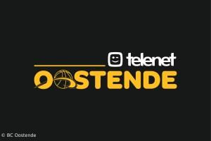 BC Oostende Logo 3