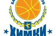 Khimki möchte Viktor Khryapa verpflichten