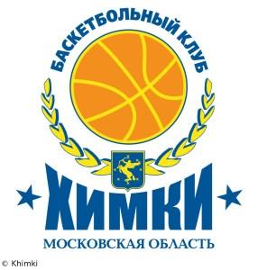 Logo Khimki