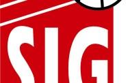 SIG Strasbourg formuliert ehrgeizige Ziele