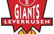 Bayer Giants gestalten Ticketing professioneller