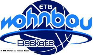 Shooting Guard verstärkt ETB Wohnbau Baskets Essen