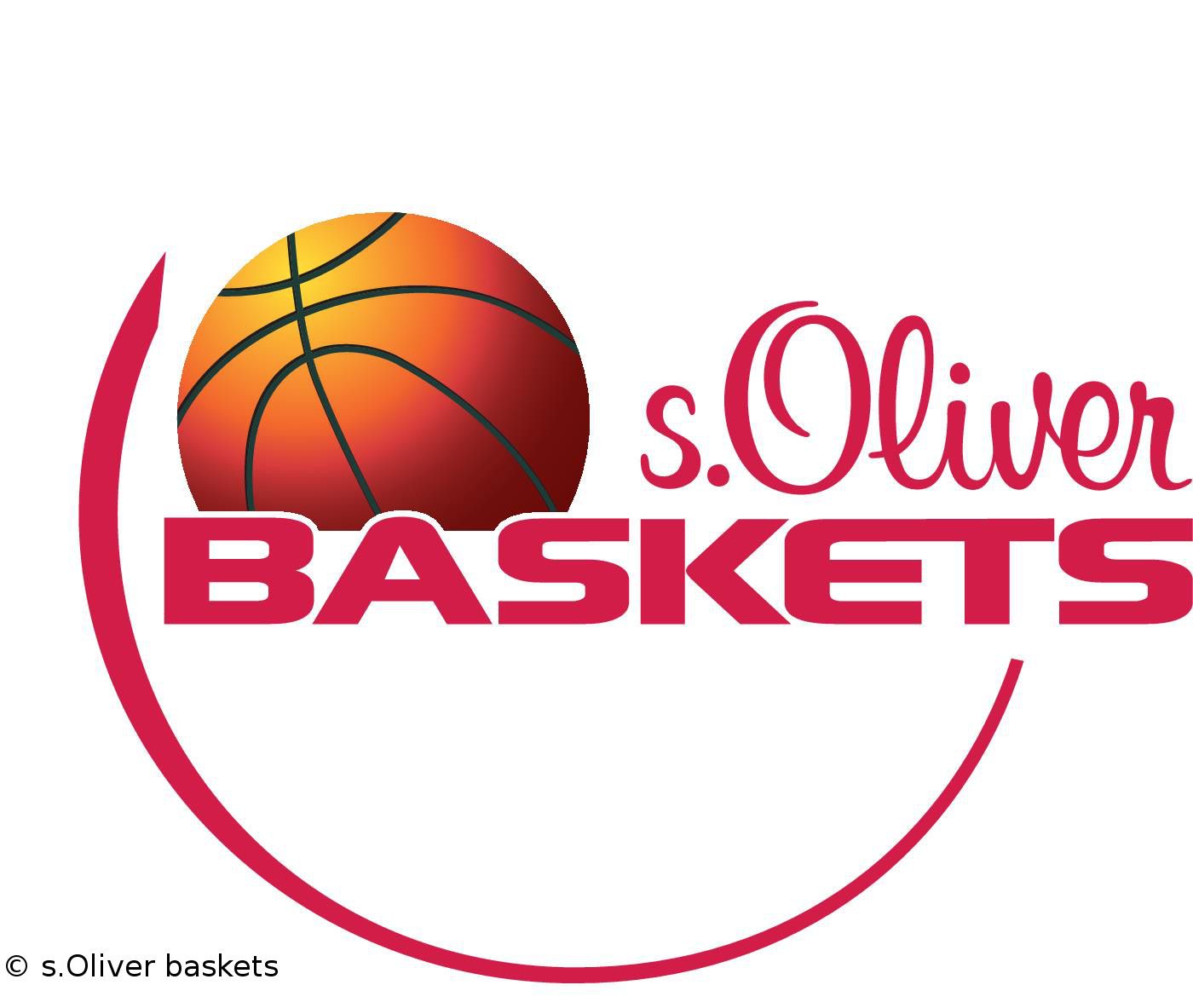 Leistungsträger Mihailovic schließt sich den s.Oliver Baskets an