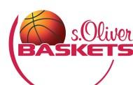 s.Oliver Baskets verpflichten Verteidiger des Jahres