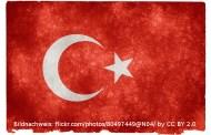 Bobby Dixon erhält türkischen Pass