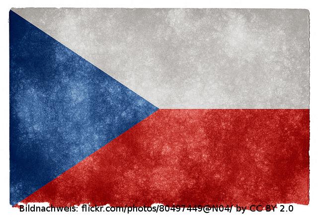 Tschechien benennt vorläufiges Olympia Quali Aufgebot