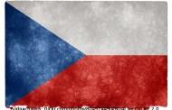 Start der Damen-EM in Tschechien