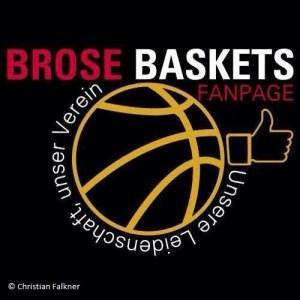 Unsere Leidenschaft - unser Verein Logo