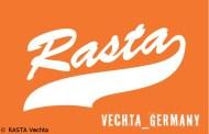 RASTA Vechta – Dennis Clifford und Jesse Hunt fehlten verletzt
