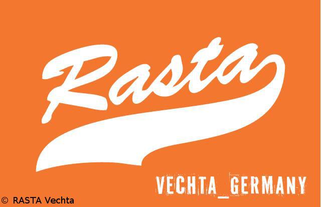 Logo RASTA Vechta