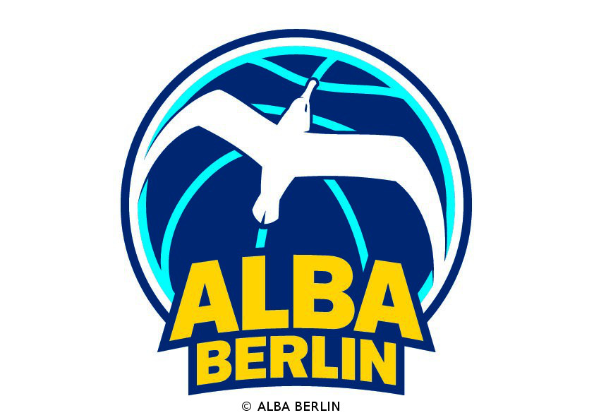 ALBA Jungstars für Nationalteams nominiert
