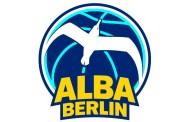 Tryouts bei ALBA BERLIN – Nutze Deine Chance