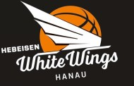 Pflegedienst Kremer neuer Partner der HEBEISEN WHITE WINGS