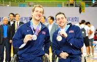 RSV Lahn-Dill Profis wollen nach Rio