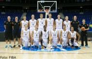 Bundestrainer Chris Fleming hat brillante Nachrichten für die deutschen Basketball-Fans