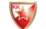 Wechsel ist fix – KC Rivers wechselt zu KK Crvena Zvezda