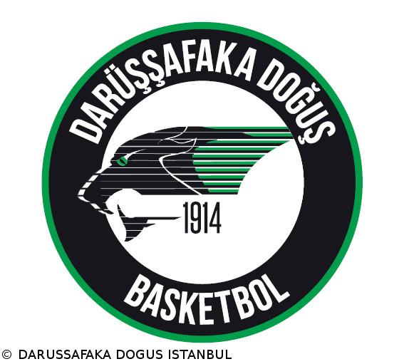 Darussafaka Dogus will an Europas Spitze