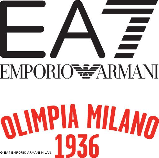 Olimpia Milano vor wichtiger Vertragsverlängerung