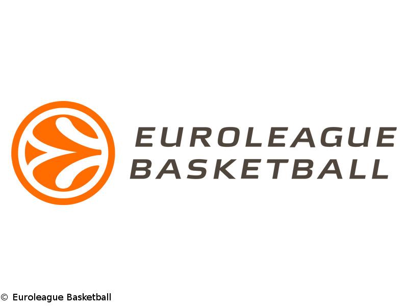 Der aktuelle Stand in der Euroleague