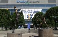 Dwyane Wade wird Teilhaber bei den Utah Jazz