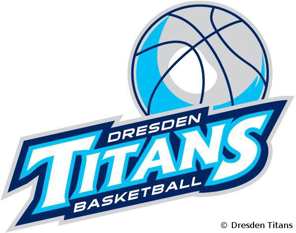 Dresden Titans bedienen sich bei den Hamburg Towers