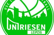 """Big City Basketball"" – Symposium der Uni-Riesen Leipzig"