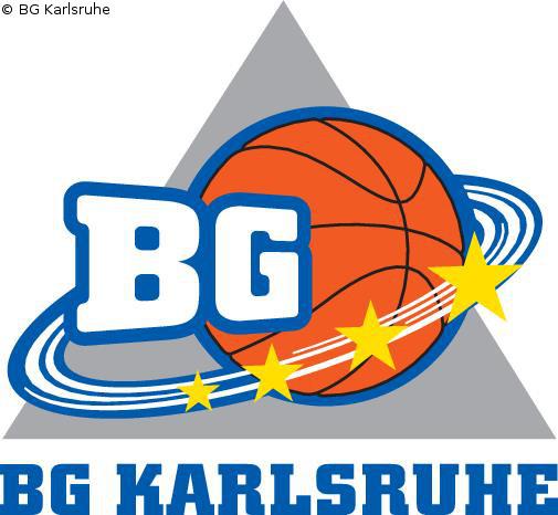 BG Karlsruhe verpasst Aufstieg