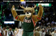 Jägermeister klagt gegen NBA-Team Milwaukee Bucks