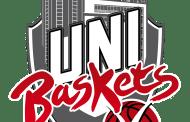 Uni Baskets Paderborn – Absage des Sommercamps