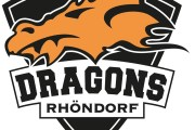 Dragons Rhöndorf – Neue Rollenverteilung im Trainerstab