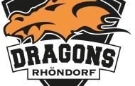 Dragons Rhöndorf suchen FSJler