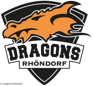 prob-logo-dragons-rhoendorf