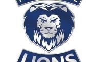 PS Karlsruhe LIONS führen Partnerschaft mit COOLINN fort