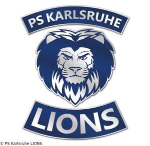 prob-logo-ps-karlsruhe-lions