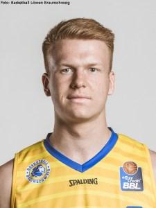 basketball-loewen-braunschweig-luis-figge