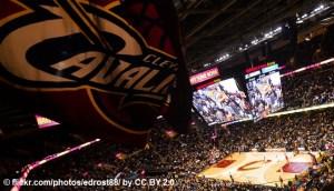 cleveland-cavaliers-arena