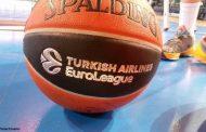 Telekom Sport sichert sich Europapokal-Rechte