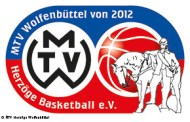 MTV Herzöge landen Trainer-Coup