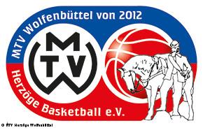 logo-mtv-herzoege-wolfenbuettel
