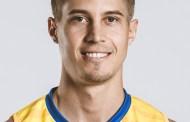 Österreichischer Nationalspieler bleibt ein Löwe