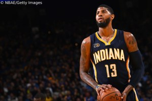 indiana-pacers-paul-george-1