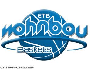logo-etb-wohnbau-baskets-essen